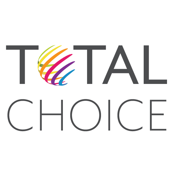 Total Choice