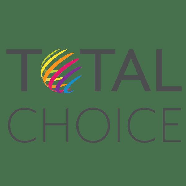Total Choice