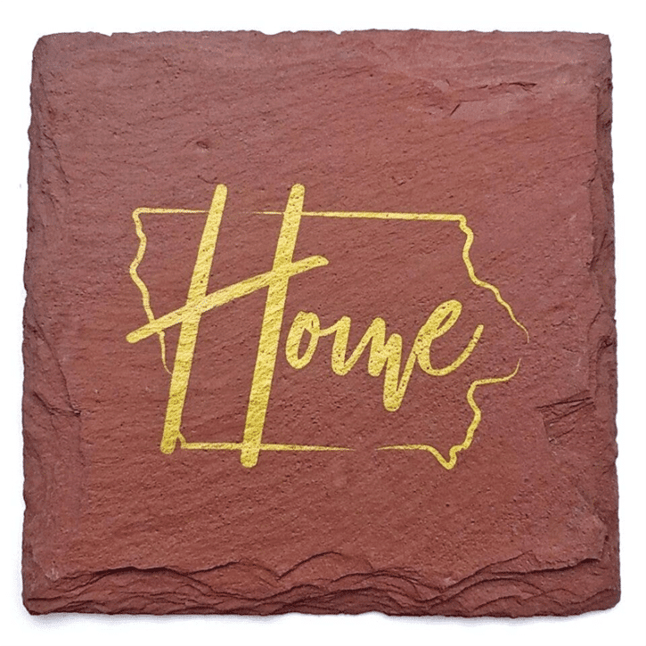 Home Cyclones
