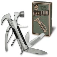Hammertime Multi Tool